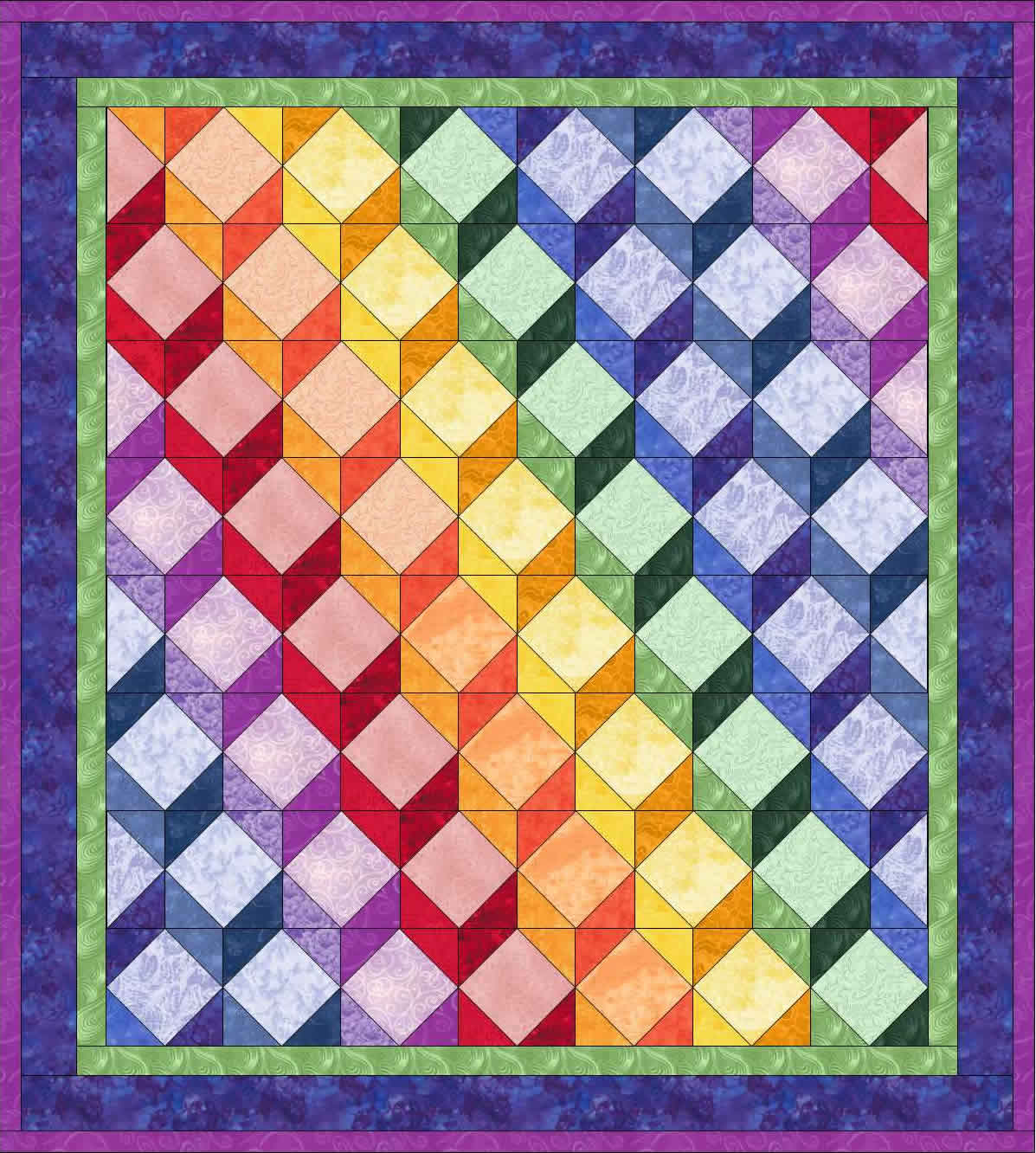 tumbling_blocks_quilt